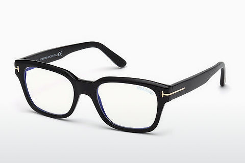 Óculos de design Tom Ford FT5535-B 001