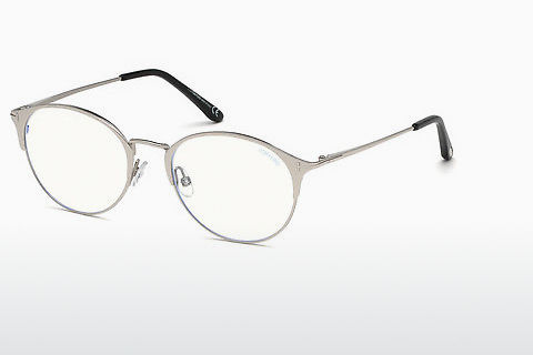 Óculos de design Tom Ford FT5541-B 016