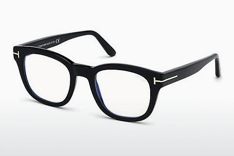 Óculos de design Tom Ford FT5542-B 001