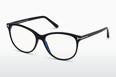 Óculos de design Tom Ford FT5544-B 072