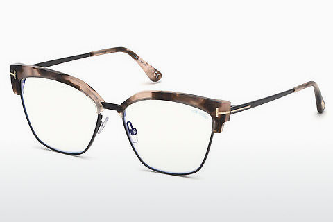 Óculos de design Tom Ford FT5547-B 055