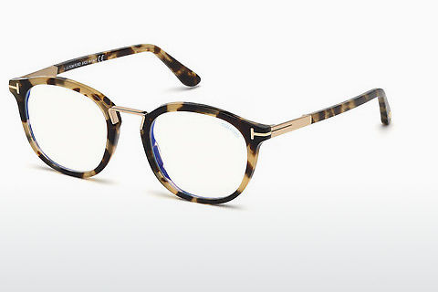 Óculos de design Tom Ford FT5555-B 055