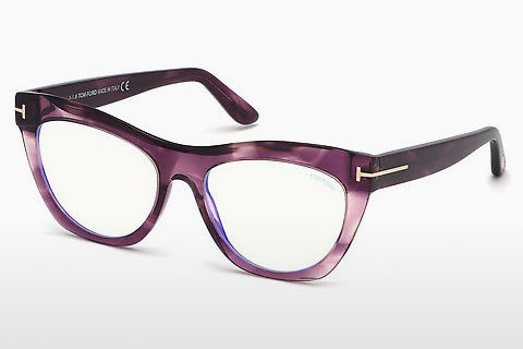 Óculos de design Tom Ford FT5559-B 055