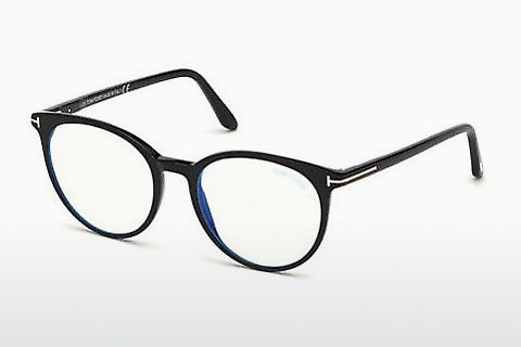 Óculos de design Tom Ford FT5575-B 055