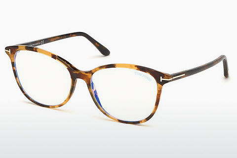 Óculos de design Tom Ford FT5576-B 055