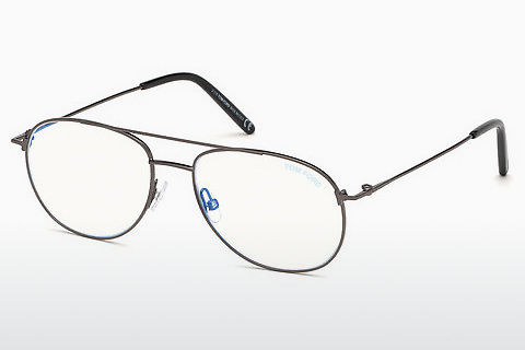 Óculos de design Tom Ford FT5581-B 012