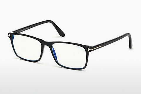 Óculos de design Tom Ford FT5584-B 001