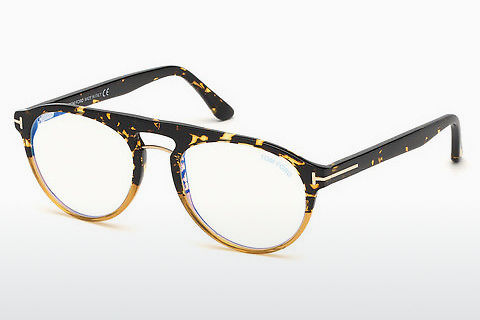 Óculos de design Tom Ford FT5587-B 055
