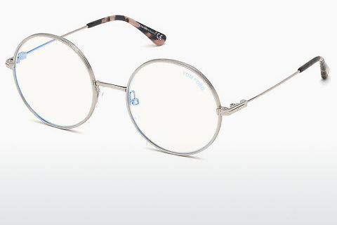 Óculos de design Tom Ford FT5595-B 016