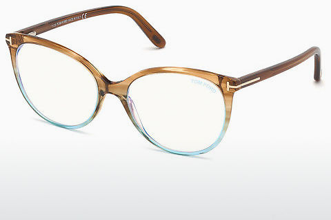 Óculos de design Tom Ford FT5598-B 047