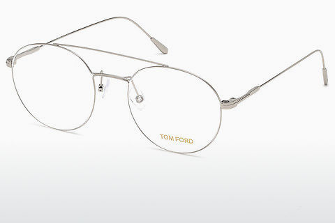 Óculos de design Tom Ford FT5603 016