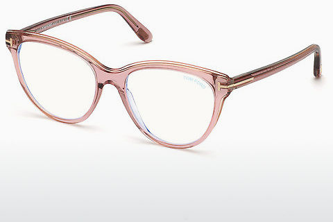 Óculos de design Tom Ford FT5618-B 072