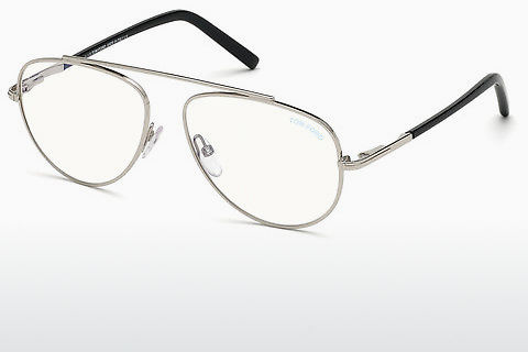 Óculos de design Tom Ford FT5622-B 016