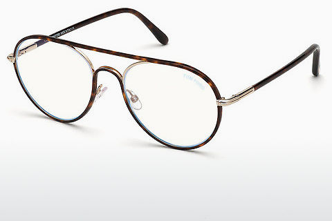 Óculos de design Tom Ford FT5623-B 052