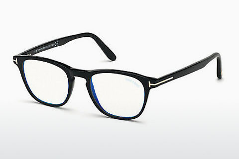 Óculos de design Tom Ford FT5625-B 090