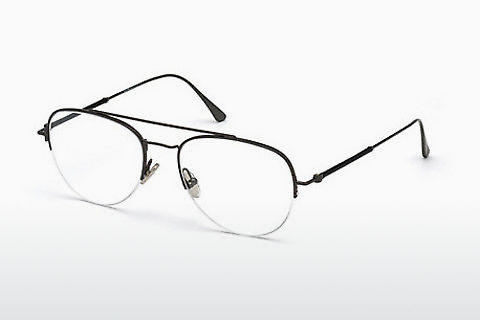 Óculos de design Tom Ford FT5656 016