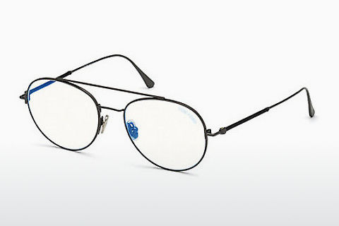 Óculos de design Tom Ford FT5657-B 016