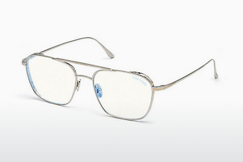 Óculos de design Tom Ford FT5659-B 028