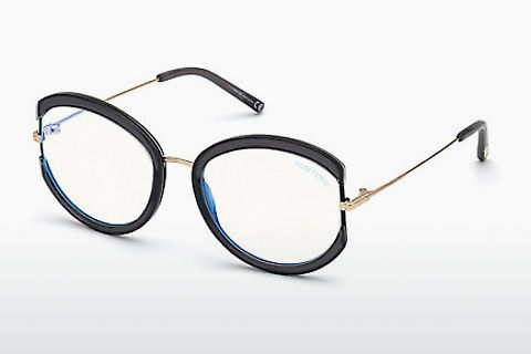 Óculos de design Tom Ford FT5669-B 072