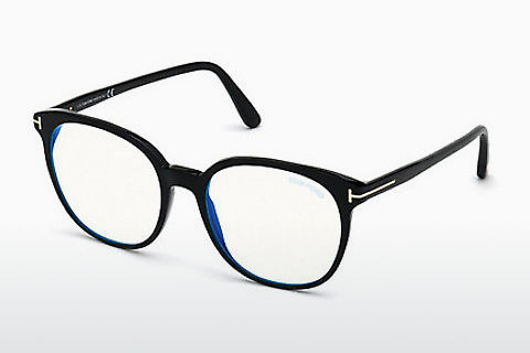 Óculos de design Tom Ford FT5671-B 072