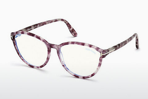 Óculos de design Tom Ford FT5706-B 055