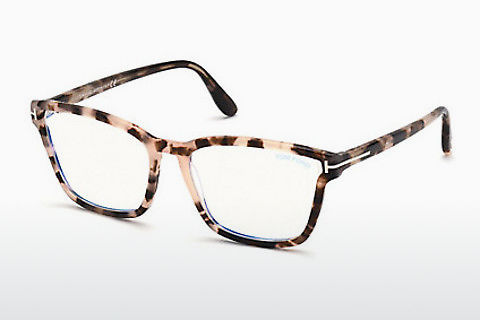 Óculos de design Tom Ford FT5707-B 055