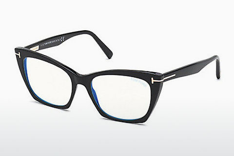 Óculos de design Tom Ford FT5709-B 055