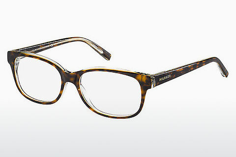 Óculos de design Tommy Hilfiger TH 1017 1IL
