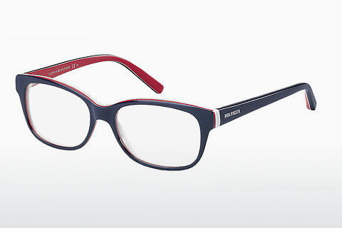 Óculos de design Tommy Hilfiger TH 1017 UNN