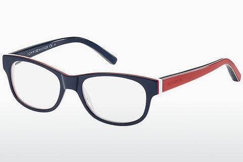 Óculos de design Tommy Hilfiger TH 1075 UNN