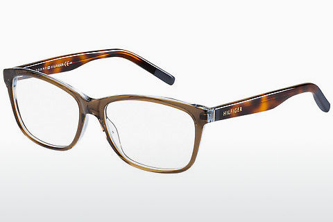 Óculos de design Tommy Hilfiger TH 1191 784