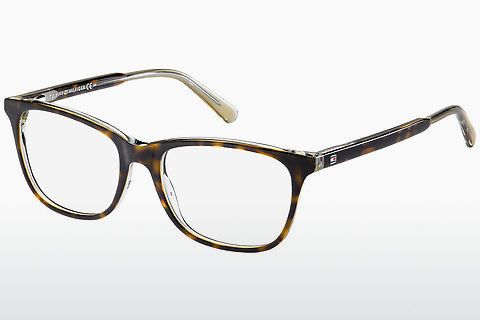 Óculos de design Tommy Hilfiger TH 1234 1IL
