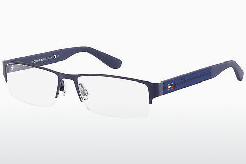 Óculos de design Tommy Hilfiger TH 1236 1IC