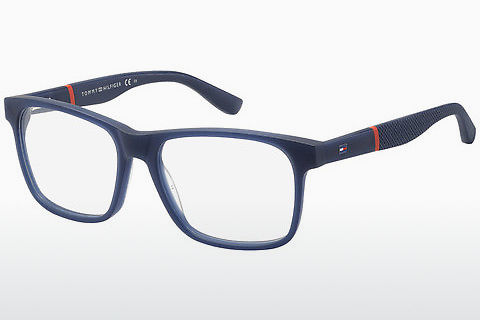 Óculos de design Tommy Hilfiger TH 1282 6Z1