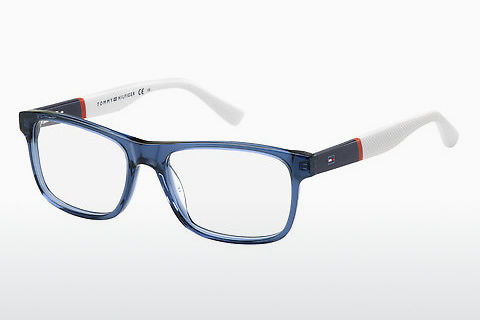 Óculos de design Tommy Hilfiger TH 1282 FMW