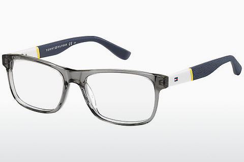 Óculos de design Tommy Hilfiger TH 1282 FNV