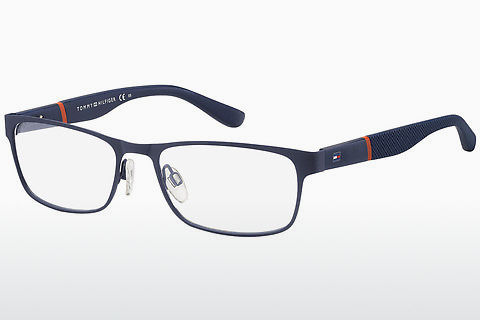 Óculos de design Tommy Hilfiger TH 1284 BQZ