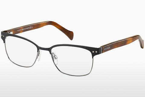 Óculos de design Tommy Hilfiger TH 1306 VJC