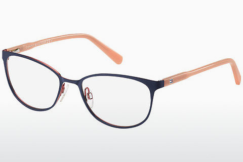 Óculos de design Tommy Hilfiger TH 1319 VKZ