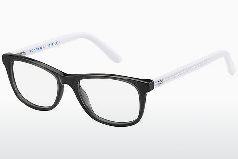 Óculos de design Tommy Hilfiger TH 1338 H84