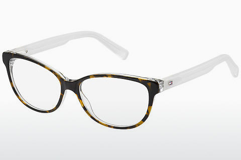 Óculos de design Tommy Hilfiger TH 1364 K2W