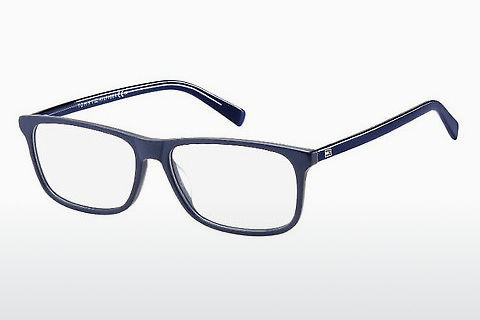 Óculos de design Tommy Hilfiger TH 1452 ACB