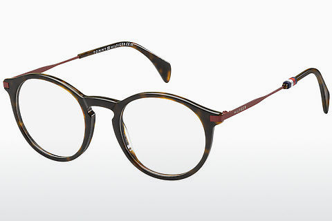 Óculos de design Tommy Hilfiger TH 1471 086