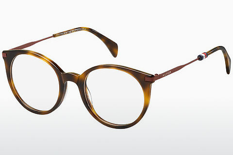 Óculos de design Tommy Hilfiger TH 1475 SX7