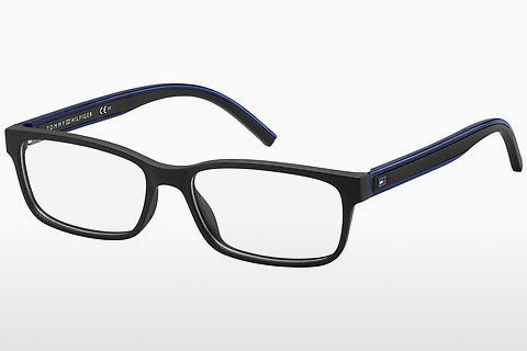 Óculos de design Tommy Hilfiger TH 1495 003