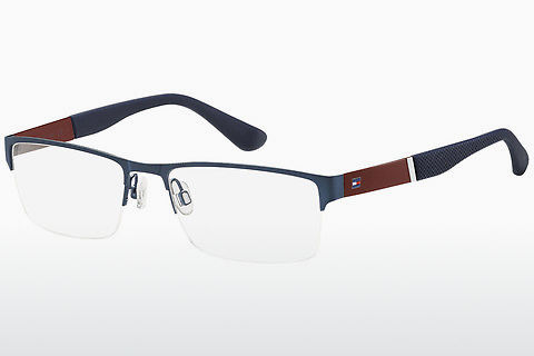 Óculos de design Tommy Hilfiger TH 1524 PJP