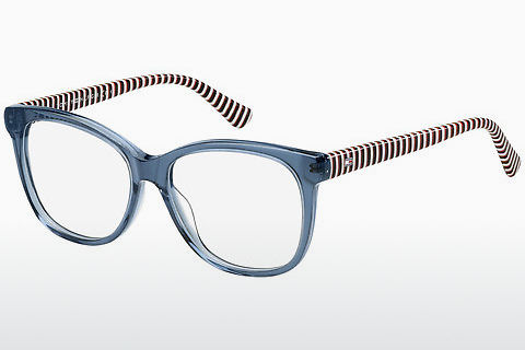 Óculos de design Tommy Hilfiger TH 1530 PJP