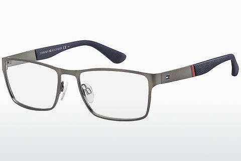 Óculos de design Tommy Hilfiger TH 1543 R80