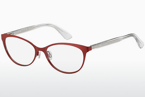 Óculos de design Tommy Hilfiger TH 1554 C9A