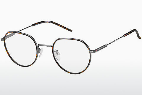Óculos de design Tommy Hilfiger TH 1736/F KJ1